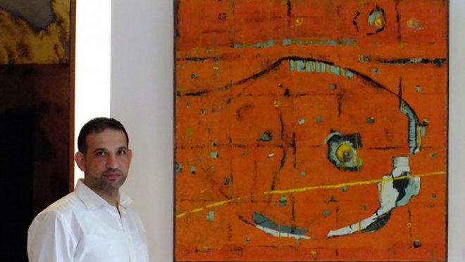 pictura-ammar-al-nahhas-117-620x350