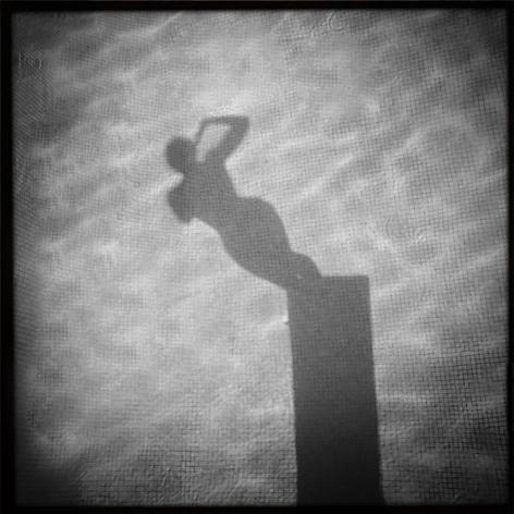 00_ANA_BLOOM_SELFIE_DJERBA_Falling from my pedestale_4801_C
