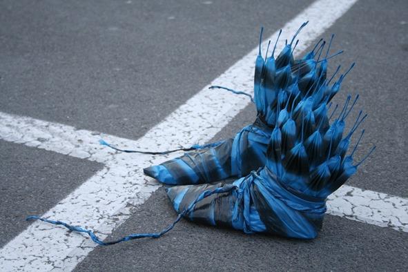 ShoesOfBlue2010