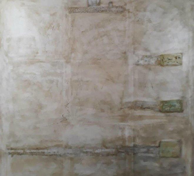 Mowaffak ALSAWAD 150x150