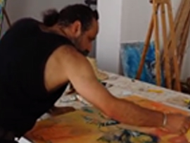 Kamal Abou Halaweh