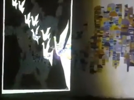 H. Madiouni Mapping Video 1