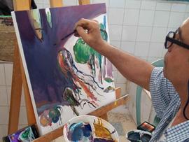 Yousif NASER
